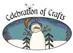 celebration-of-crafts